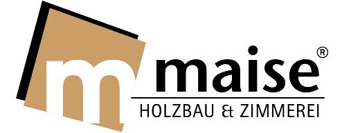 Maise | Holzbau & Zimmerei